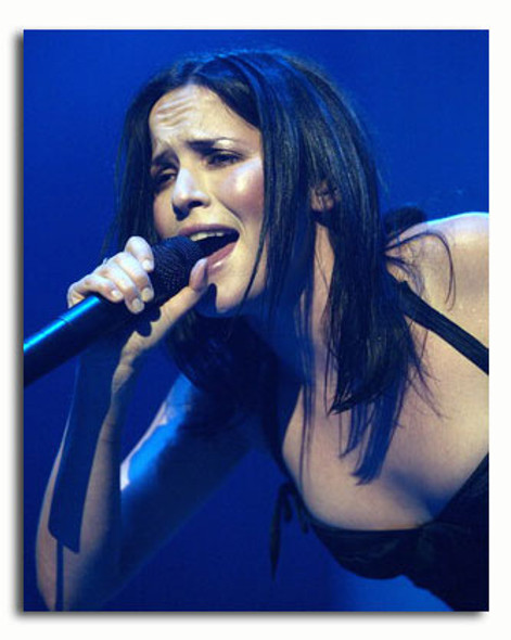 (SS3420222) The Corrs Music Photo
