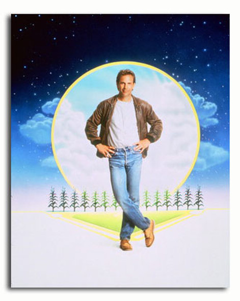 (SS3420248) Kevin Costner  Field of Dreams Movie Photo