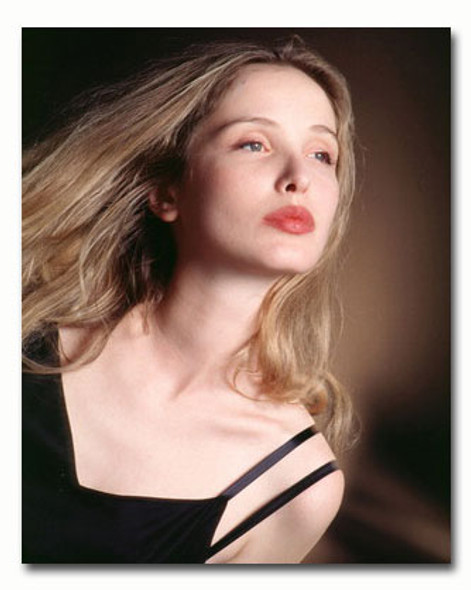 (SS3420326) Julie Delpy Movie Photo