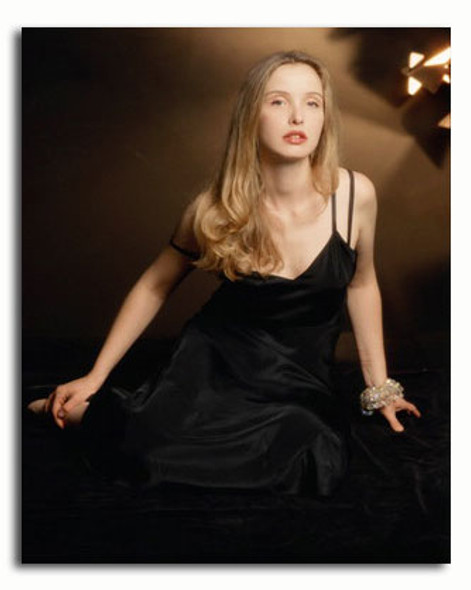 (SS3420339) Julie Delpy Movie Photo