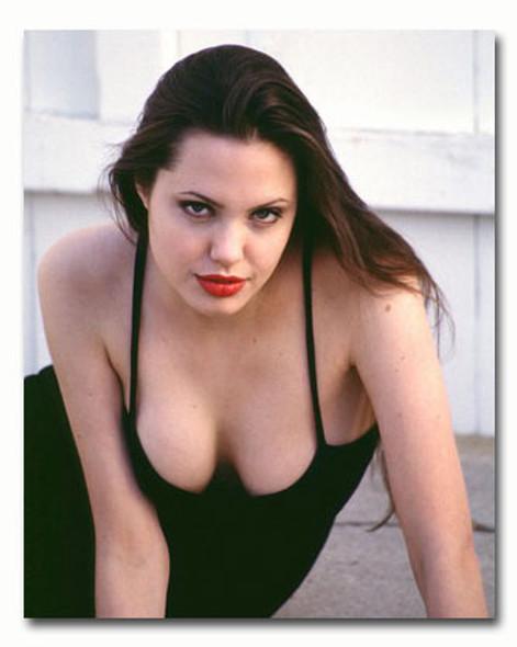 (SS3420768) Angelina Jolie Movie Photo