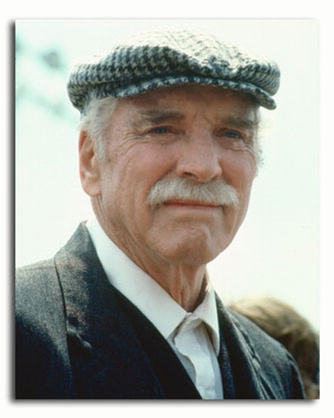 (SS3420807) Burt Lancaster  Field of Dreams Movie Photo