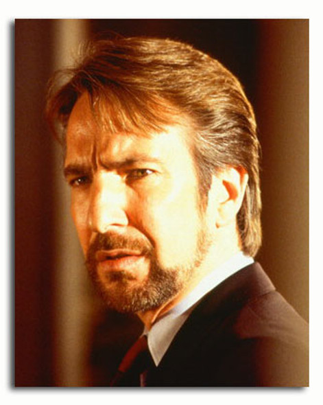 (SS3421054) Alan Rickman Movie Photo