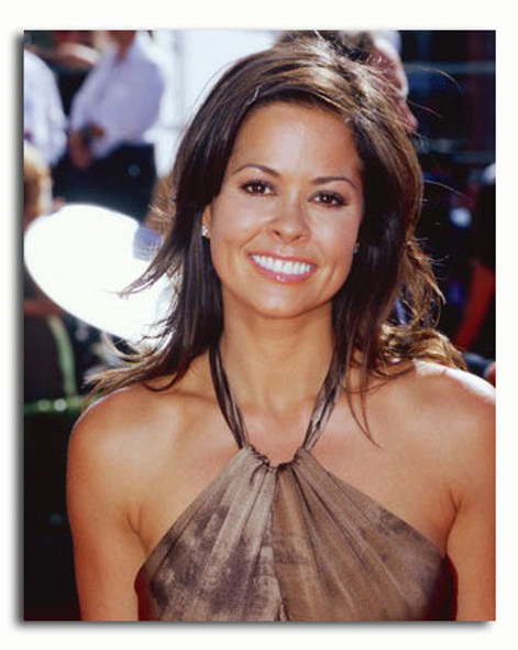 (SS3421626) Brooke Burke Movie Photo