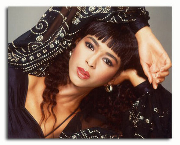 (SS3421665) Irene Cara Music Photo