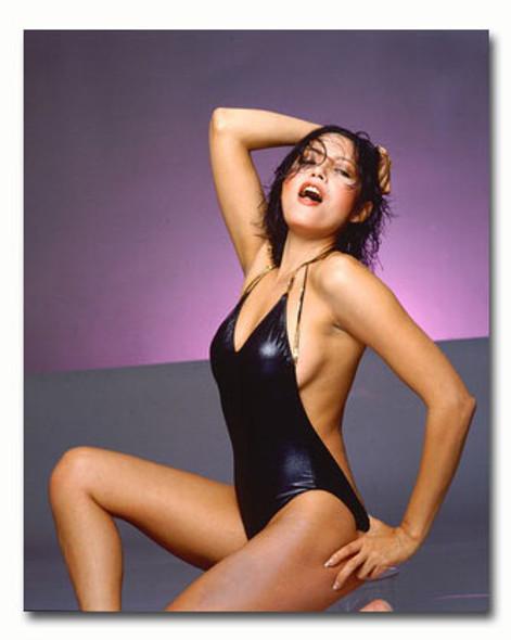 (SS3421678) Barbara Carrera Movie Photo