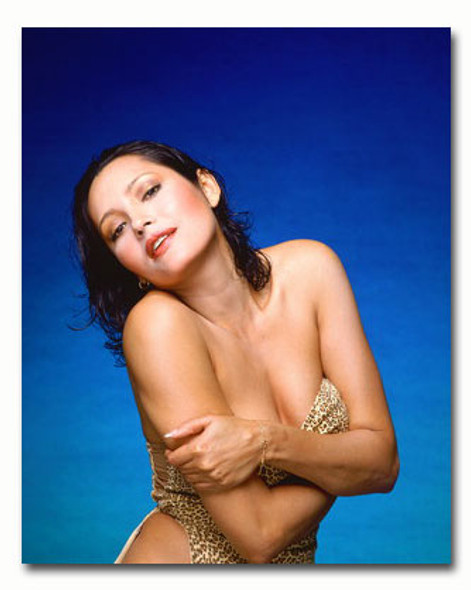 (SS3421691) Barbara Carrera Movie Photo