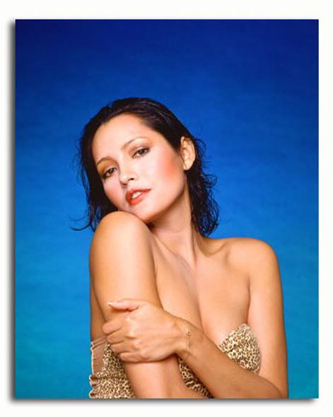 (SS3421717) Barbara Carrera Movie Photo
