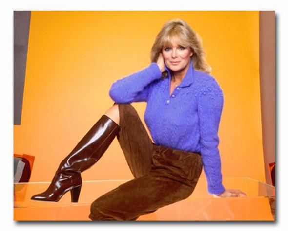 (SS3421925) Linda Evans Movie Photo