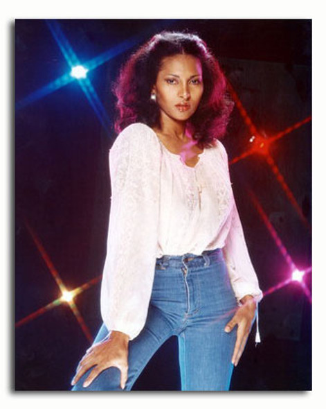 (SS3421990) Pam Grier Movie Photo