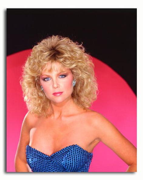 (SS3422029) Lisa Hartman Movie Photo