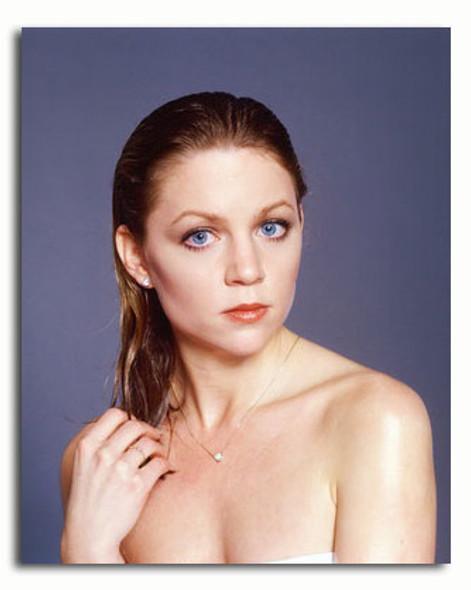 (SS3422042) Lisa Hartman Movie Photo