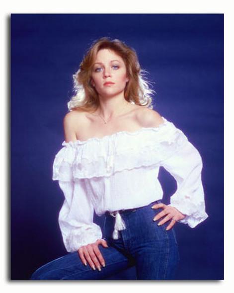 (SS3422068) Lisa Hartman Movie Photo