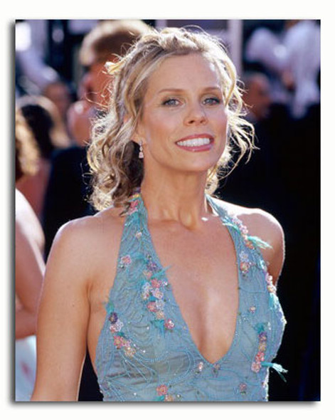 (SS3422107) Cheryl Hines Movie Photo