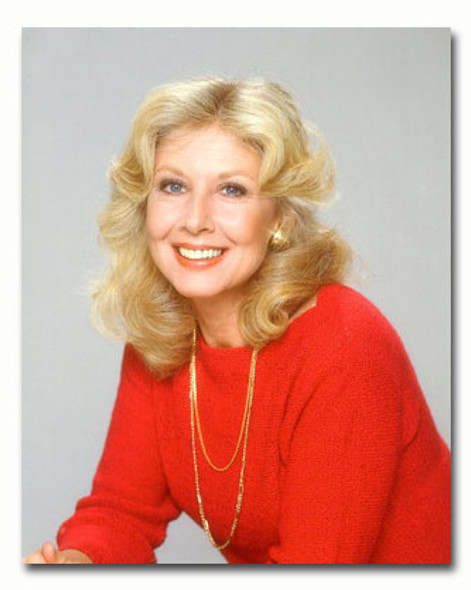 (SS3422250) Michael Learned Movie Photo