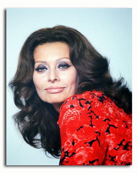 (SS3422289) Sophia Loren Movie Photo