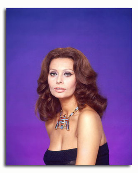 (SS3422302) Sophia Loren Movie Photo