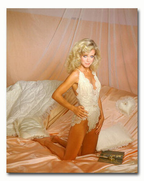 (SS3422393) Donna Mills Movie Photo