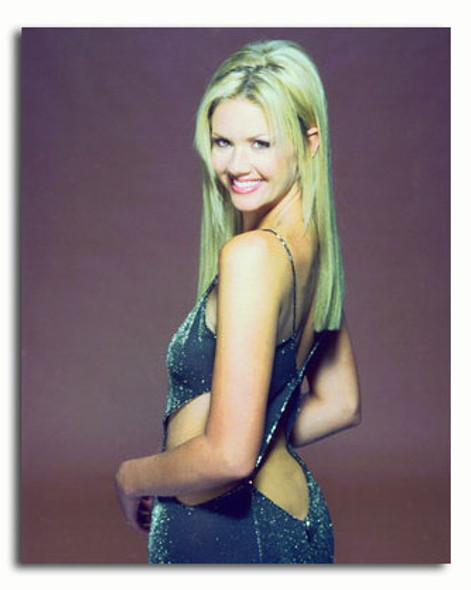 (SS3422549) Nancy O'Dell Movie Photo