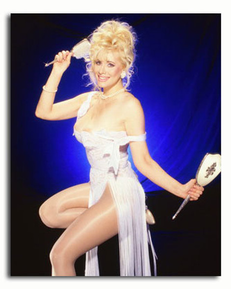 (SS3422692) Rhonda Shear Movie Photo