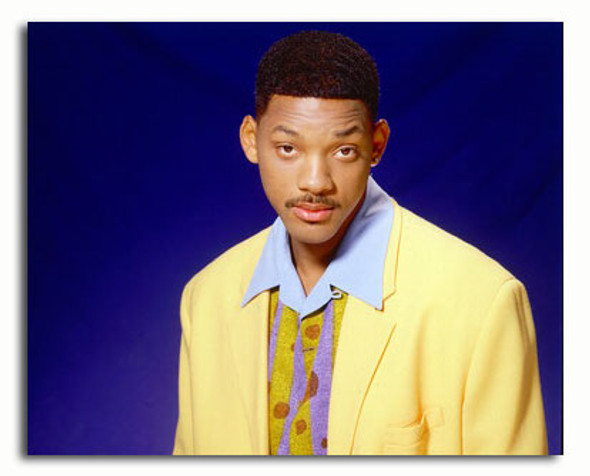 (SS3422770) Will Smith Music Photo