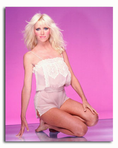 (SS3422835) Suzanne Somers Movie Photo