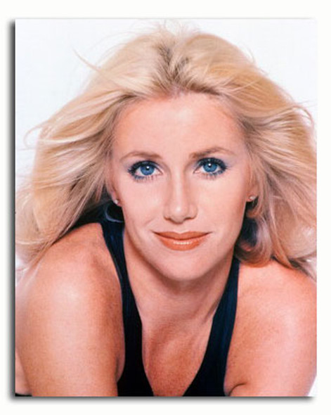 (SS3422848) Suzanne Somers Movie Photo