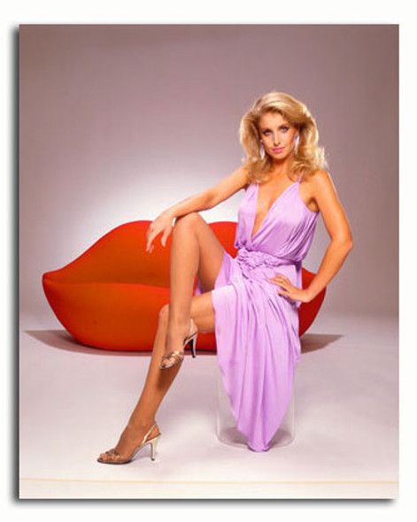 (SS3424122) Heather Thomas Movie Photo