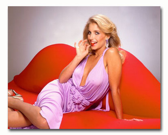 (SS3424135) Heather Thomas Movie Photo