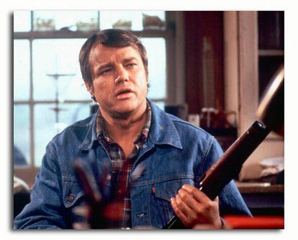 (SS3427008) Joe Don Baker Movie Photo