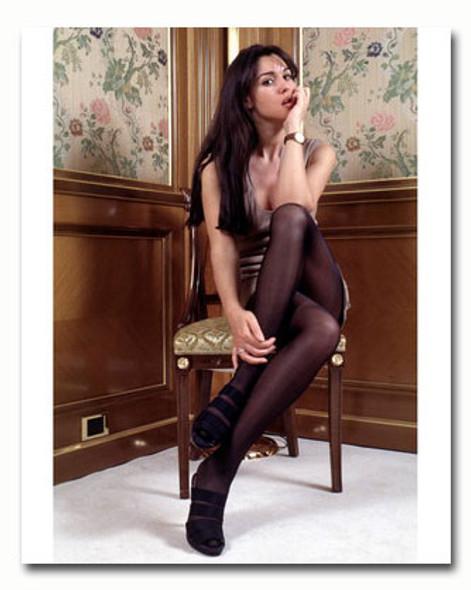 (SS3427060) Monica Bellucci Movie Photo