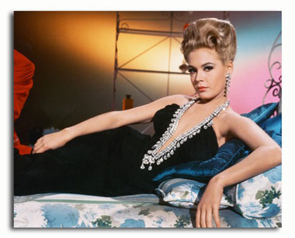 (SS3427216) Sandra Dee Movie Photo