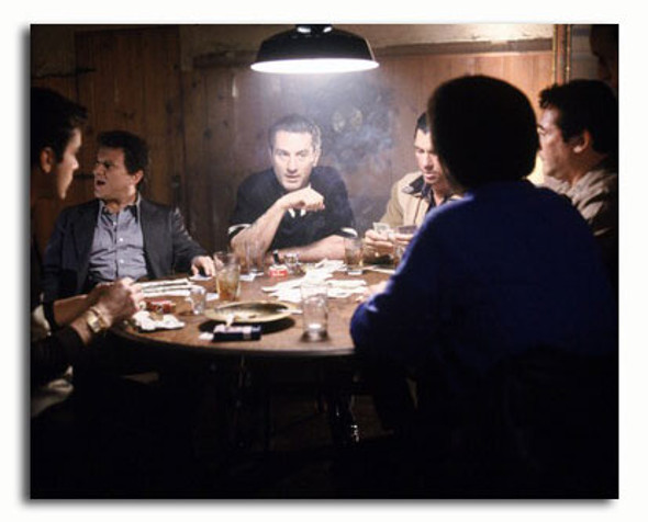 (SS3427450)  Goodfellas Movie Photo