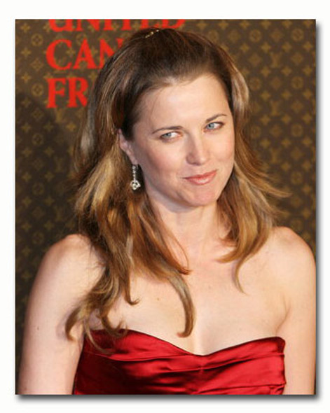 (SS3427684) Lucy Lawless Movie Photo
