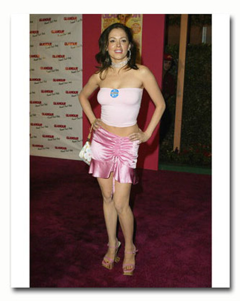 (SS3427775) Rose McGowan Movie Photo