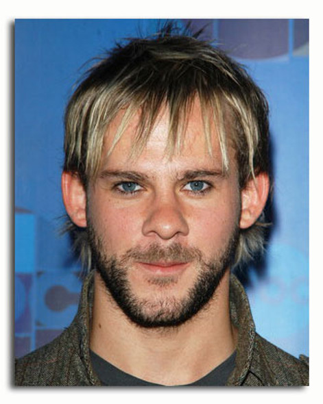 (SS3427801) Dominic Monaghan Movie Photo