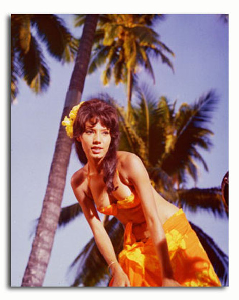 (SS3427814) Rosenda Monteros Movie Photo