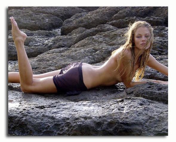 (SS3428243) Natasja Vermeer Movie Photo