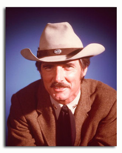 (SS3428412) Dennis Weaver  McCloud Movie Photo