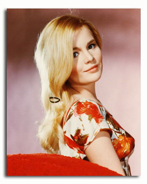 (SS3428425) Tuesday Weld Music Photo