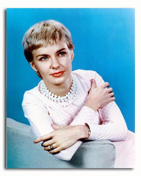 (SS3428464) Joanne Woodward Movie Photo