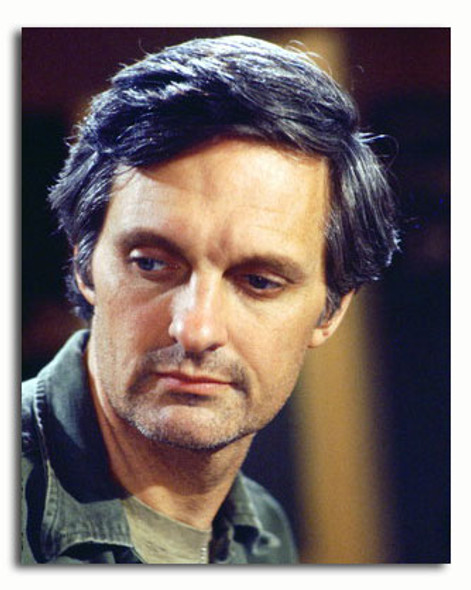 (SS3428490) Alan Alda  M*A*S*H Movie Photo