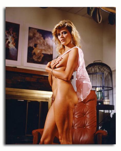 (SS3428503) Ginger Lynn Allen Movie Photo