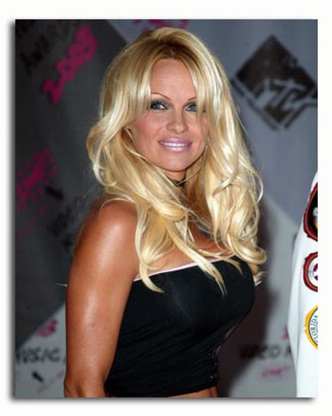 (SS3428516) Pamela Anderson Movie Photo