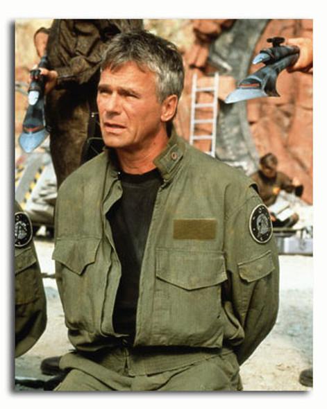 (SS3428529) Richard Dean Anderson Movie Photo