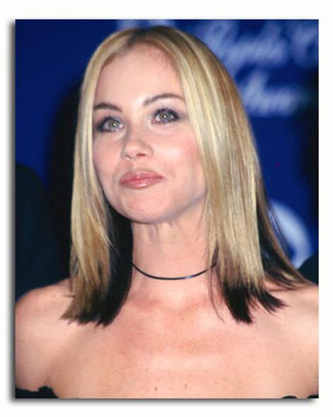 (SS3428542) Christina Applegate Movie Photo