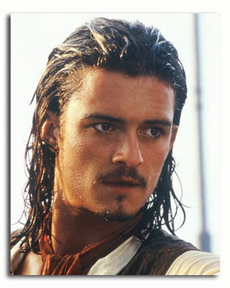 (SS3428659) Orlando Bloom Movie Photo