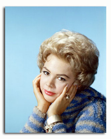 (SS3428815) Sandra Dee Movie Photo
