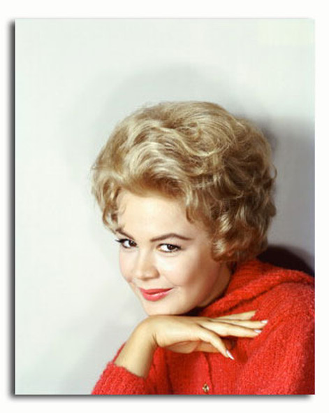 (SS3428854) Sandra Dee Movie Photo