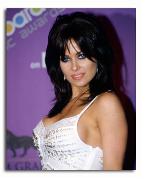 (SS3428893) Carmen Electra Movie Photo